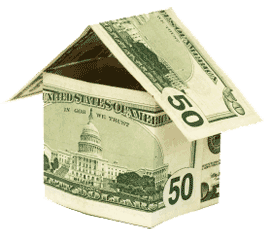 Mwsf payday loan image 2