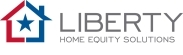 Liberty Equity Solutions