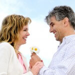 New Reverse Mortgage Rules Offer Additional Protection to Younger Spouses