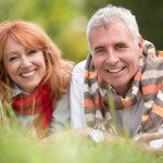 Successful Retirees Share Some Common Factors