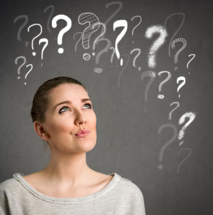 Ask the Right Questions to Find the Best Financial Advisors
