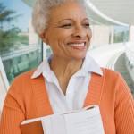 New Regulations Address Reverse Mortgage Cons