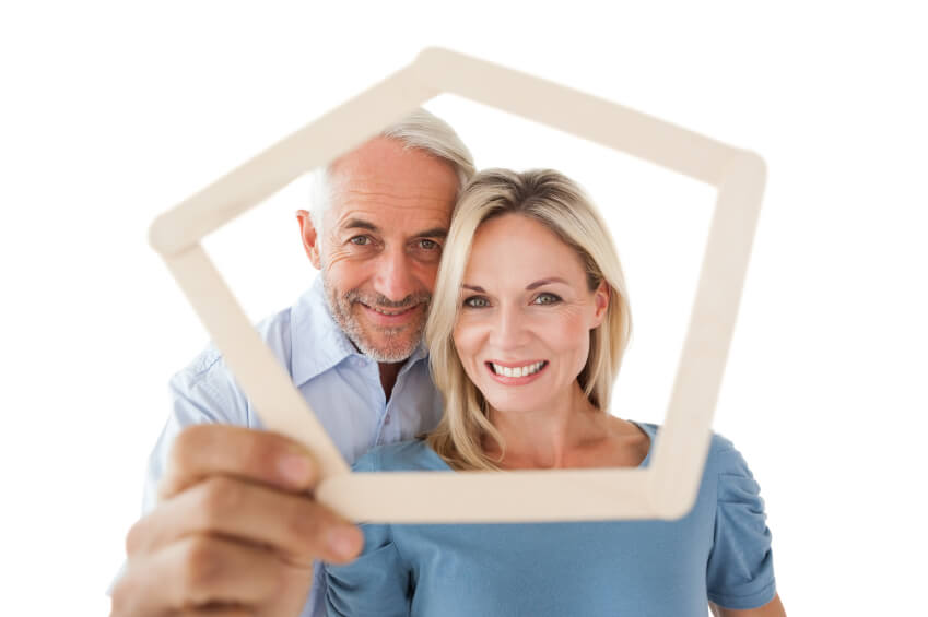 Reverse Mortgage Facts: Reasons these loans are growing in popularity.