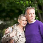 New Reverse Mortgage Requirements are Coming Soon...