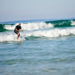 Surf through your mid life crisis with a solid retirement plan.
