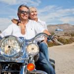 Retirees taxes