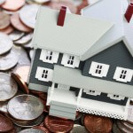 The reverse mortgage financial assessment is used to assess whether you have enough money to continue funding taxes and insurance on your home.