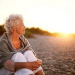 Longevity Annuities
