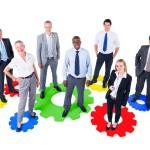 Choosing a financial advisor is a big decision.