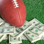 Annuities are like a good defensive squad for your retirement plan.