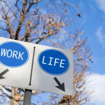 Retirement jobs can offer work life balalance