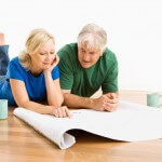 Should You Renovate Your Home with a Reverse Mortgage?
