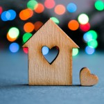 Love your home? Figure out how to stay there for retirement.