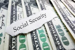 Improve your retirement plan
