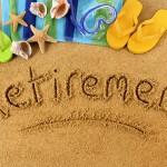 Plan your retirement