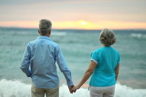 Retirement planning advice