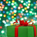 Christmas or Retirement
