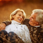The effectiveness of a reverse mortgage is determined by the borrower's retirement goals
