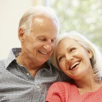 Protect Your Retirement Savings from New Medicare Fees with a Reverse Mortgage