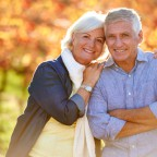 Used wisely, getting a reverse mortgage early in retirement can result in getting more out of both the reverse mortgage and your investments at the same time.
