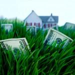 reverse mortgage lending limits