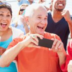 best time to get a reverse mortgage