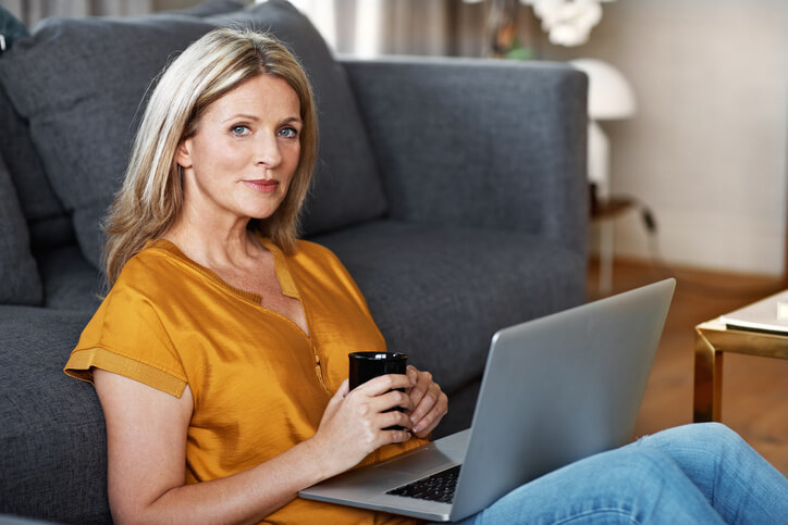 Yearly Retirement Checklist