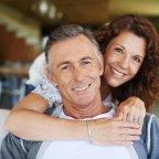 retirement disadvantage