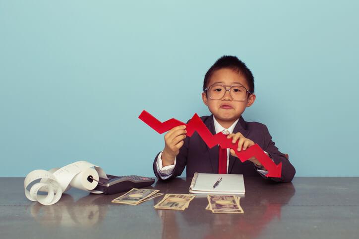 retirement financial literacy