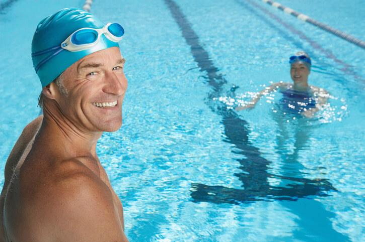 retirement planning activities