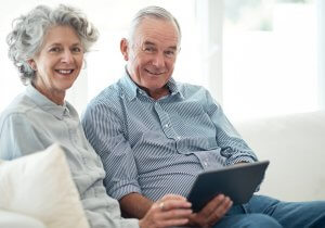 reverse mortgage questions