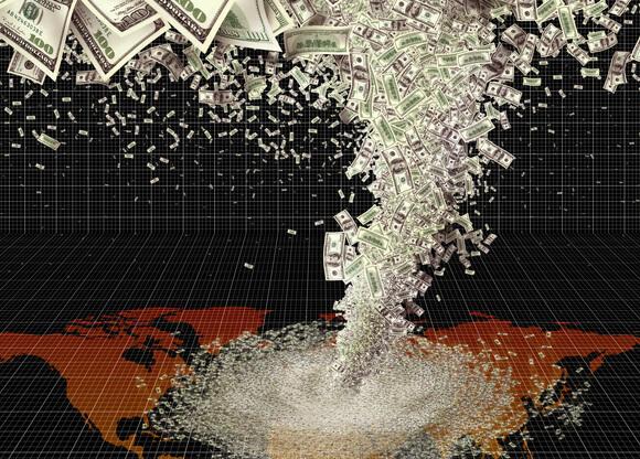 retirement shortfall
