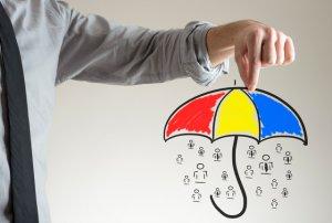 life insurance for retirement