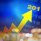 stocks too high 2017