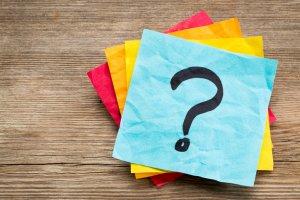 hypothetical questions