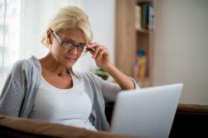 reverse mortgage borrowers