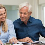 cut retirement costs