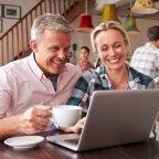 precise retirement planning
