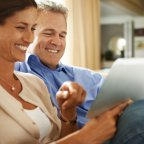 comprehensive retirement calculator