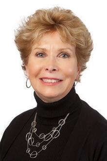 Mary Beth Franklin