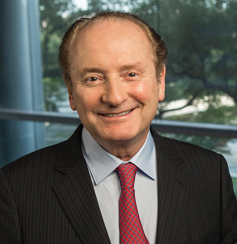 Bob Merton