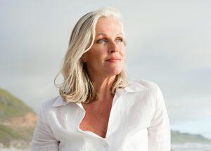 checklist for retirement planning