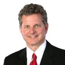 Rick Ferri