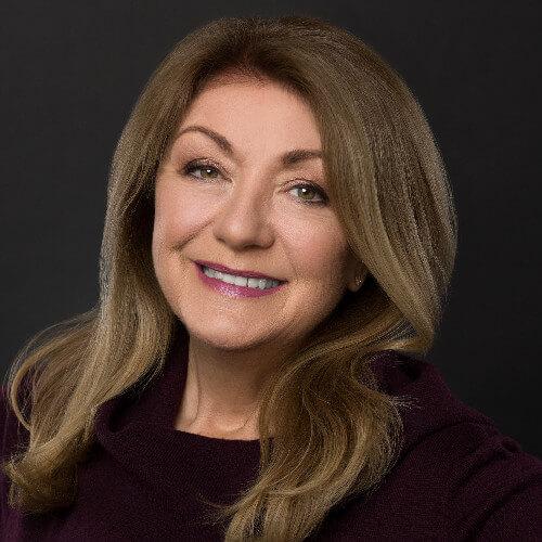 Michela Abrams