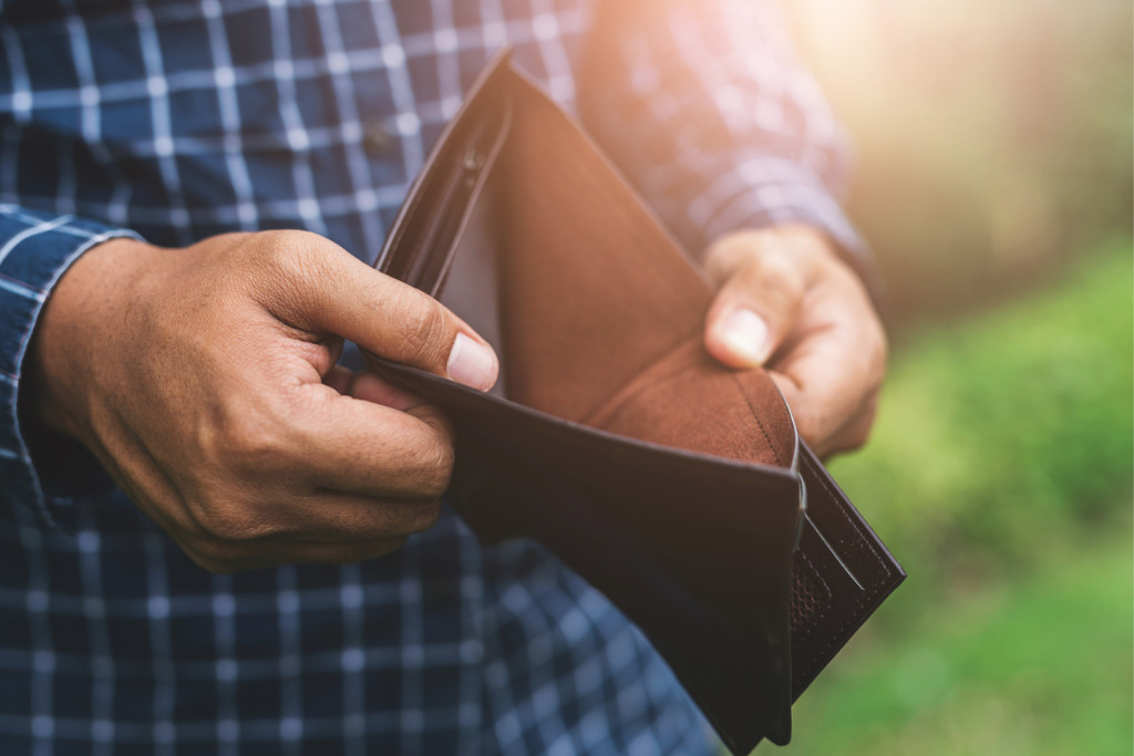 What Happens if I Really Do Run Out of Money in Retirement?