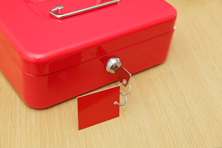 lockbox and other retirement income strategies