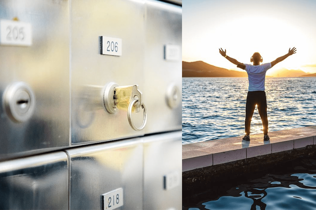 The Lockbox Strategy and 10 Other Retirement Income Tips from Nobel Laureate, William Sharpe