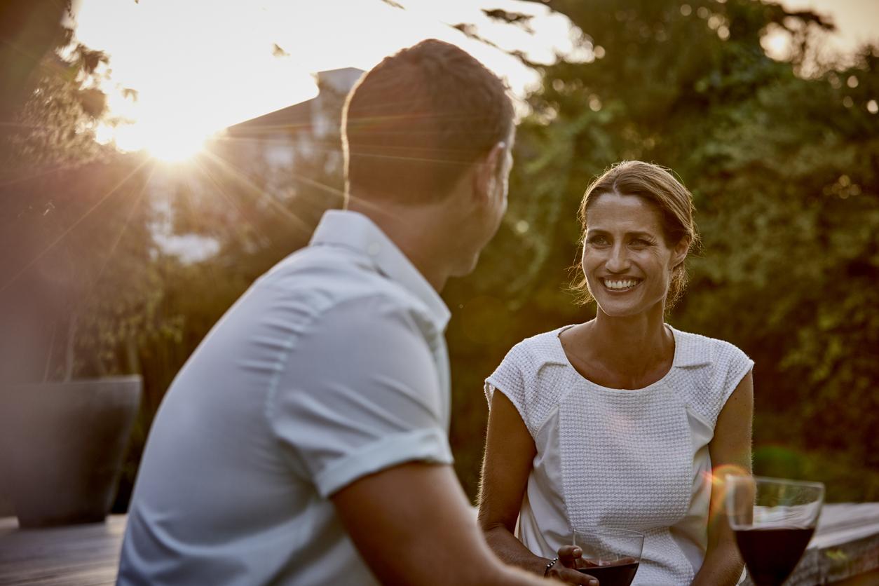 survive retirement with your spouse