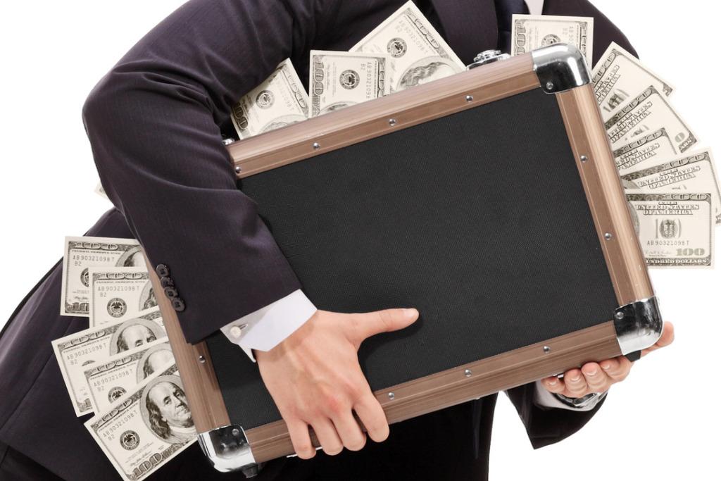 retirement spending calculator