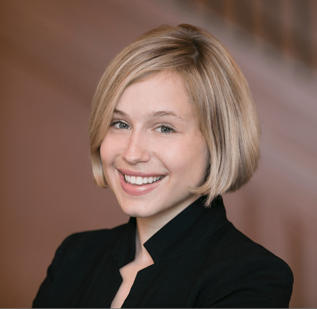 Podcast: Ashley Whillans -- Time Smart